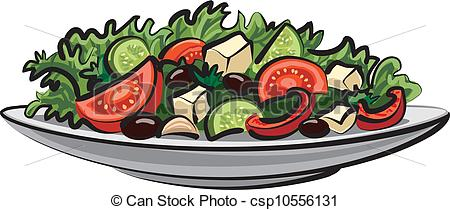 Salad Stock Illustration Images. 20,851 Salad illustrations.