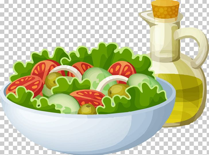 Fruit Salad Greek Salad Chef Salad PNG, Clipart, Bowl.