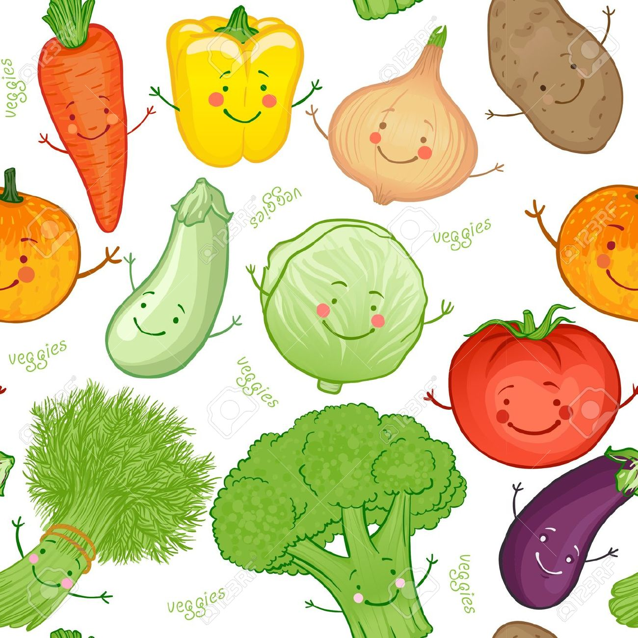 Salad vegetable clipart 20 free Cliparts | Download images ...