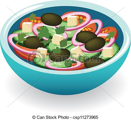 Vegetable salad Illustrations and Stock Art. 14,597 Vegetable.