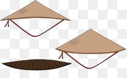 Salakot PNG and Salakot Transparent Clipart Free Download..