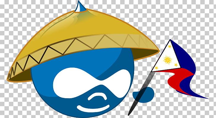 Philippines Drupal Web development Content management system.