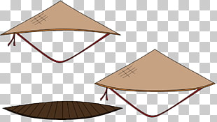 8 salakot PNG cliparts for free download.