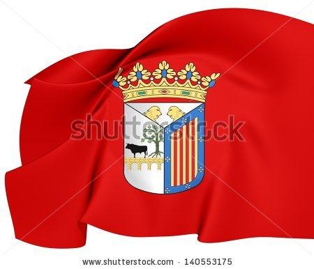 Salamanca Stock Illustrations, Images & Vectors.