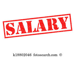 Salary Illustrations and Clipart. 3,886 salary royalty free.