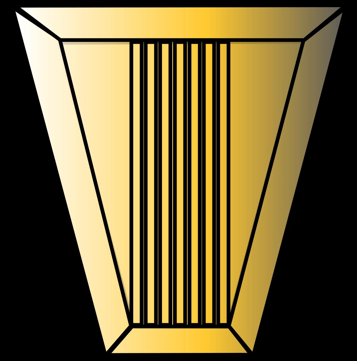 Senior Executive Service (United States).
