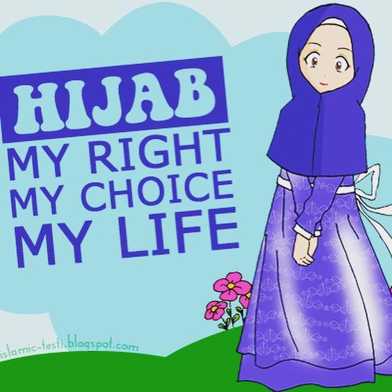 hadith #hadeeth #quran #coran #koran #kuran #corán #hadis.