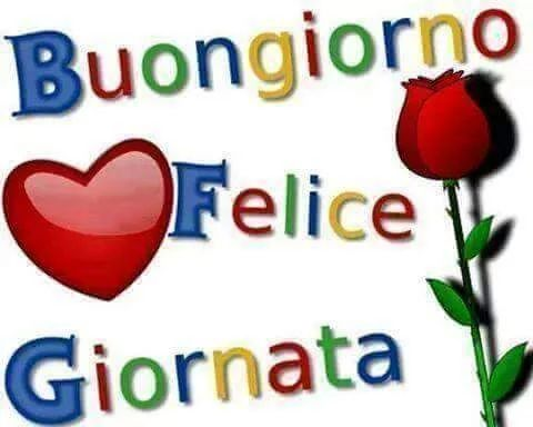 1000+ images about S.Buongiorno♥Good Morning.. on Pinterest.
