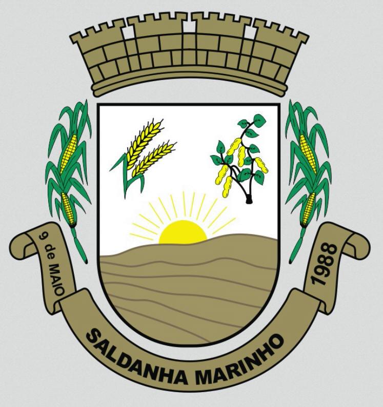 File:Brasão de Saldanha Marinho.jpg.