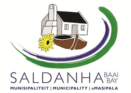 Saldanha Municipality Bursaries for Full.