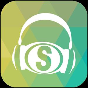 Radio Saldanha.