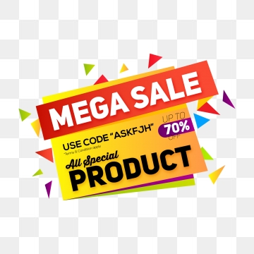 Sale Badge Png, Vector, PSD, and Clipart With Transparent.