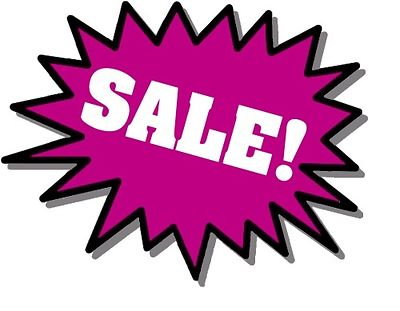 Free Sale Cliparts, Download Free Clip Art, Free Clip Art on.