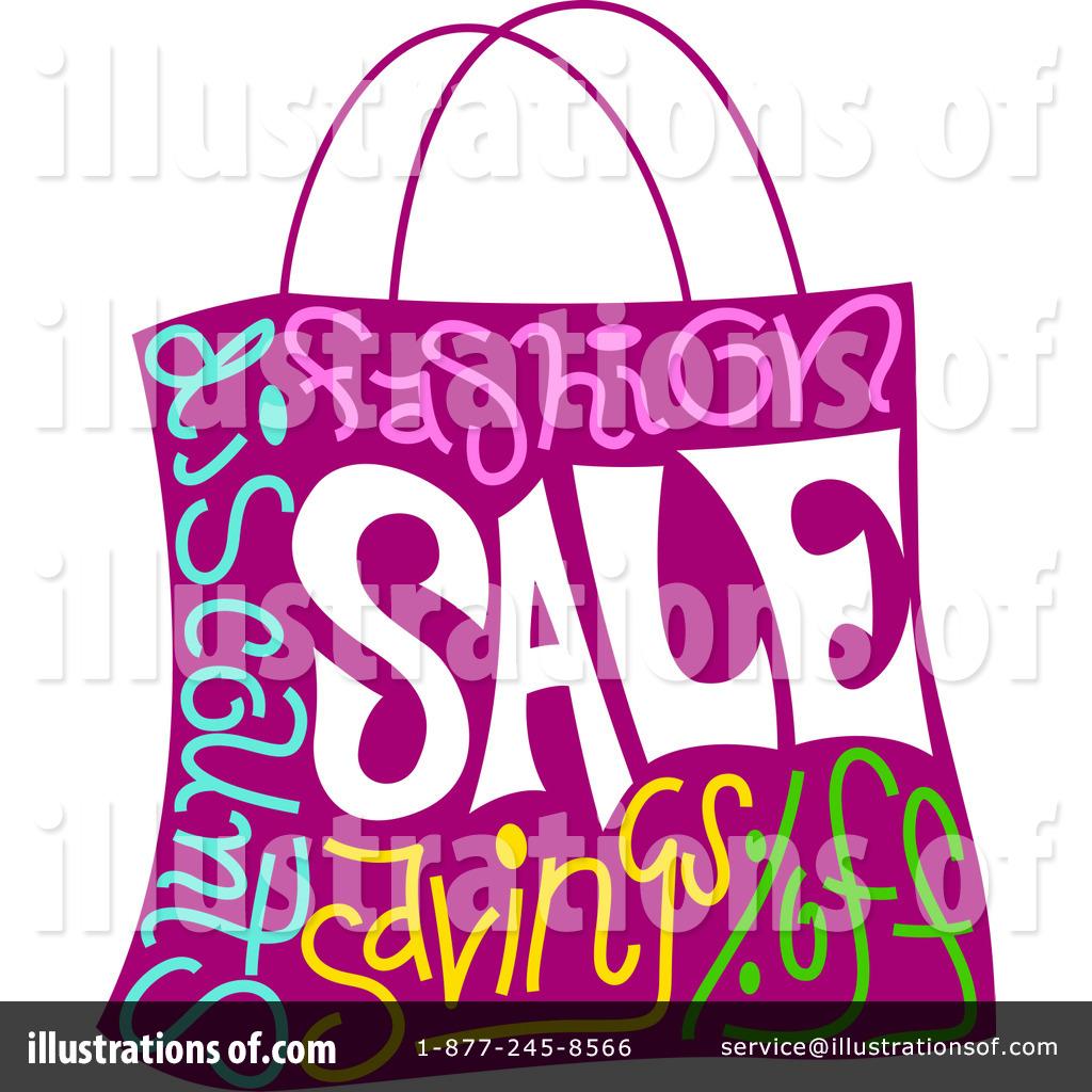 Sales Clip Art Free.