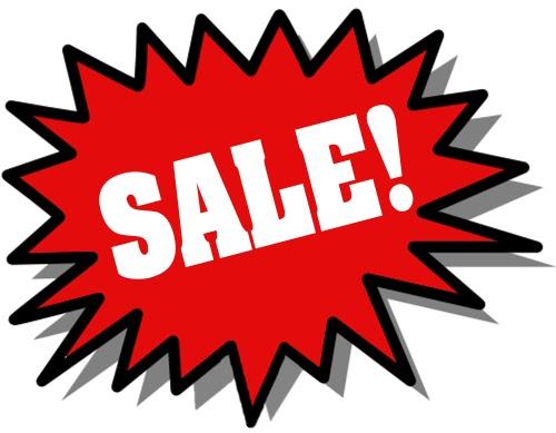 Sale Clipart 121810» Vector Clip Art Free Clip Art Images.