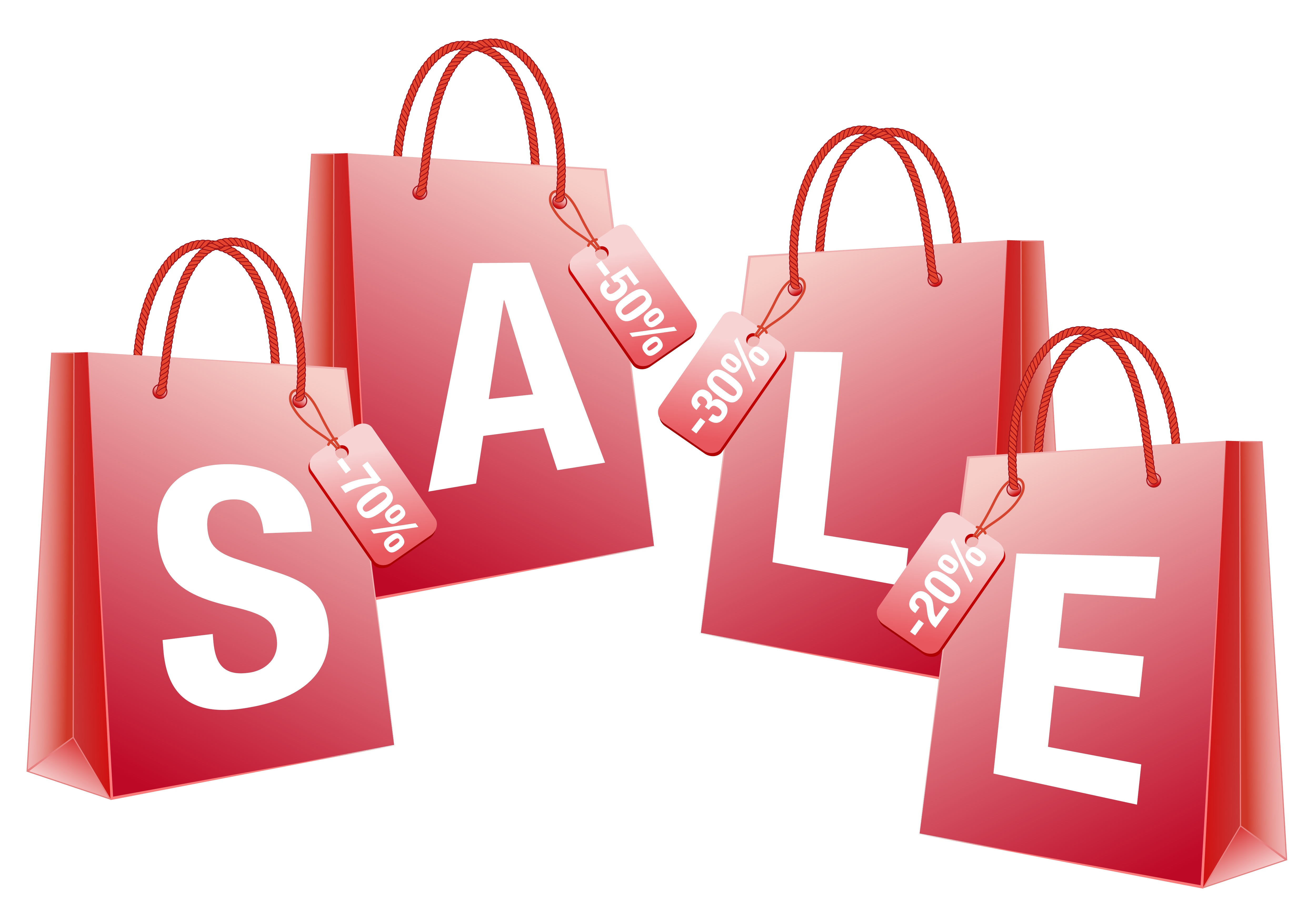 Free Sales Shopping Cliparts, Download Free Clip Art, Free.