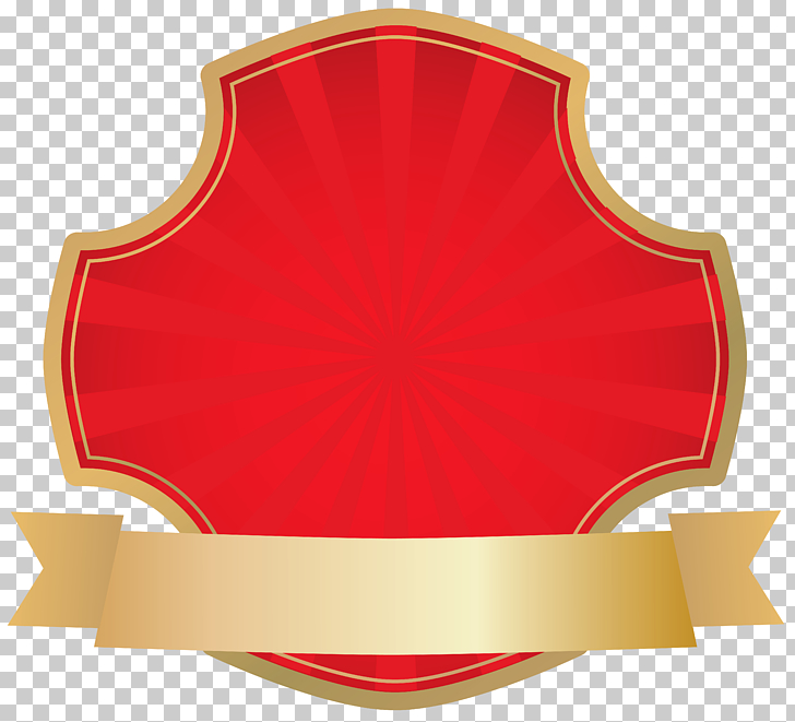 Sticker Sales Label Promotion, Sale Sticker , red and gold.
