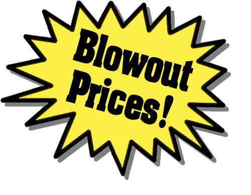 Sale Clip Art Free.