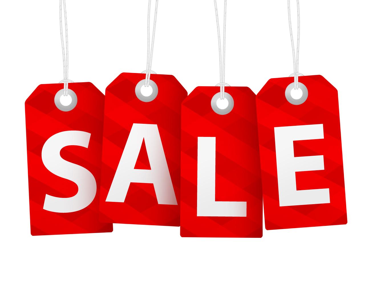 Sale HD PNG Transparent Sale HD.PNG Images..