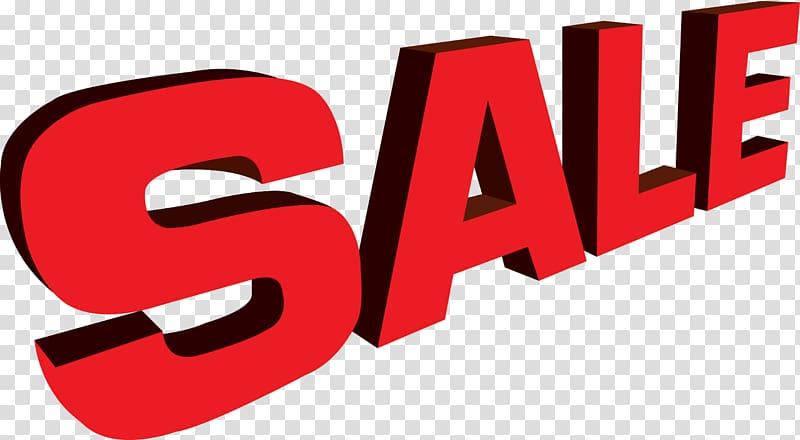 Karachi Sales Logo Discounts and allowances, sales.