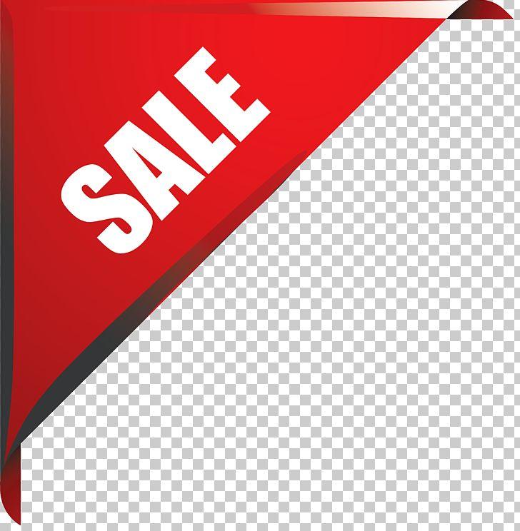 Sales Promotion Discounts And Allowances Gratis Logo PNG.