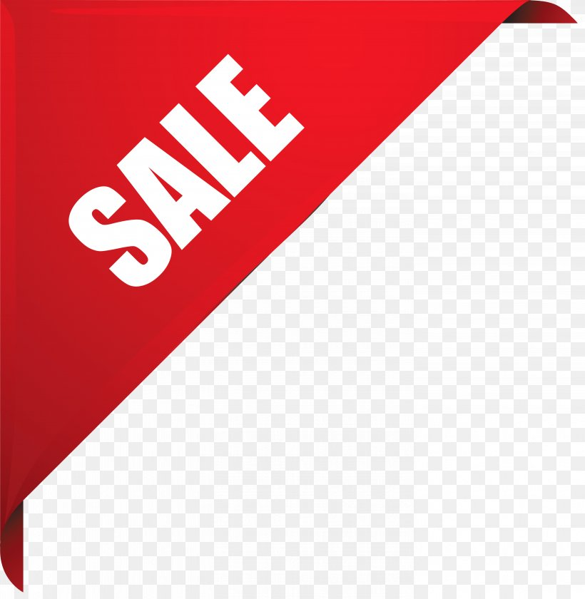 Sales Sticker Clip Art, PNG, 5763x5905px, Sticker, Area.