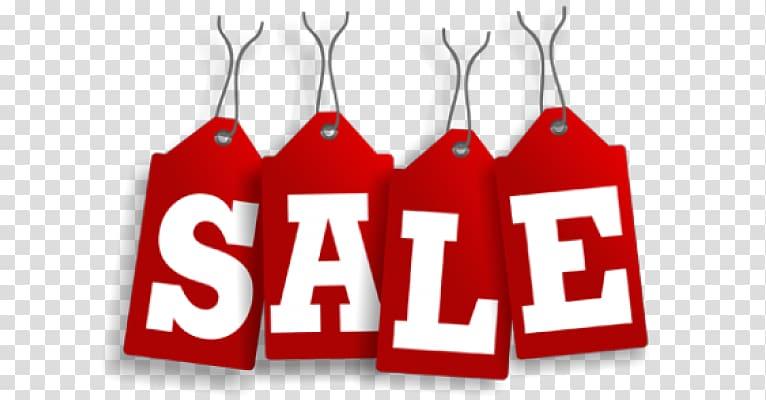Sales , sale tag transparent background PNG clipart.