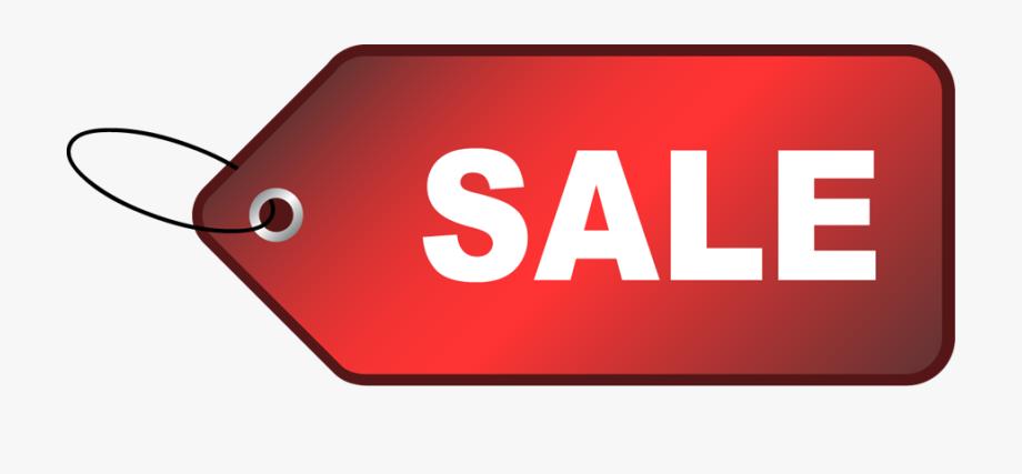 Garage Sale Tag Clip Art Clipart Sale Tags.