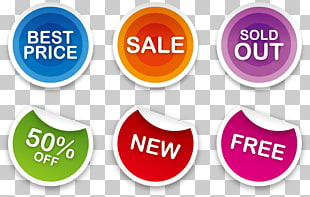 2,780 sale Vector PNG cliparts for free download.
