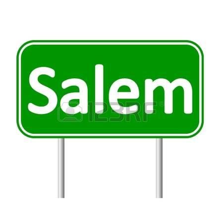 256 Salem Stock Vector Illustration And Royalty Free Salem Clipart.