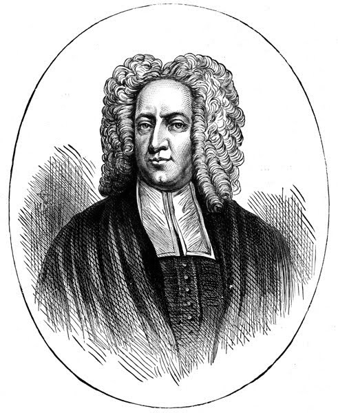 Salem witch trials clipart.