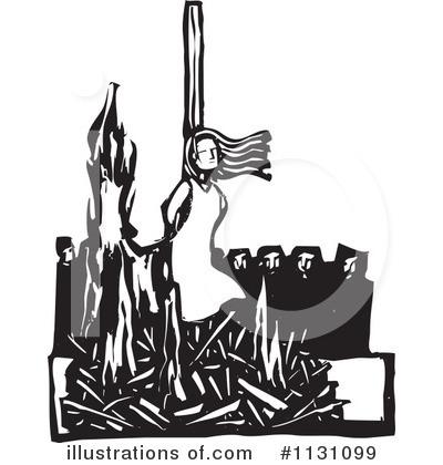 Salem Witch Clip Art.