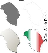 Salento Vector Clipart EPS Images. 1 Salento clip art vector.