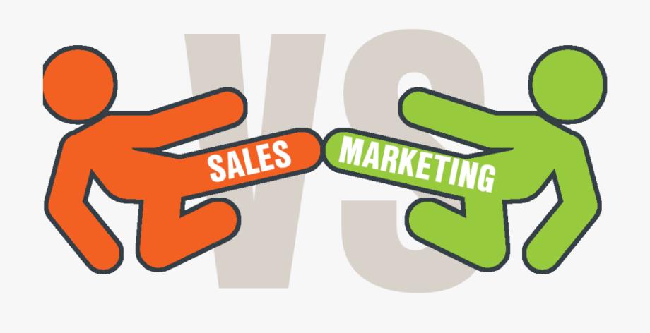 Marketing Clipart Sale Marketing.