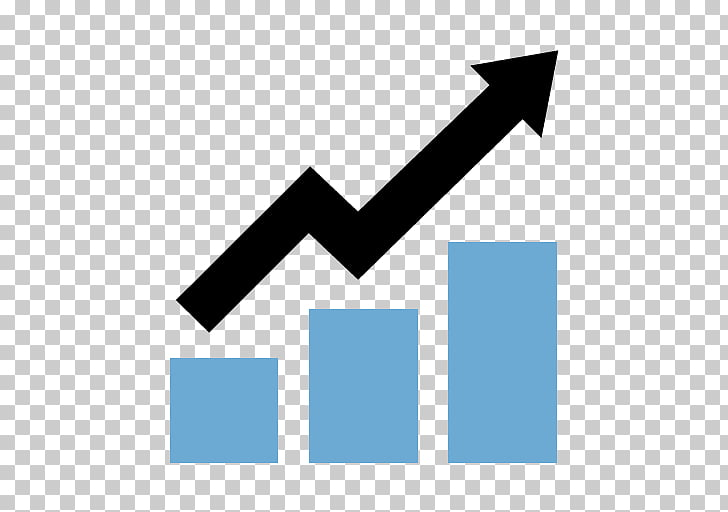 Marketing Computer Icons Advertising Sales, Marketing PNG.
