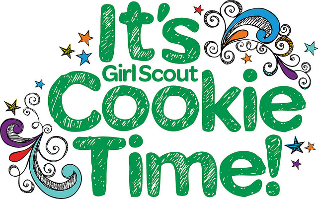 1000+ images about GIRL SCOUTS.