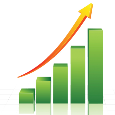 Chart clipart sale chart, Chart sale chart Transparent FREE.