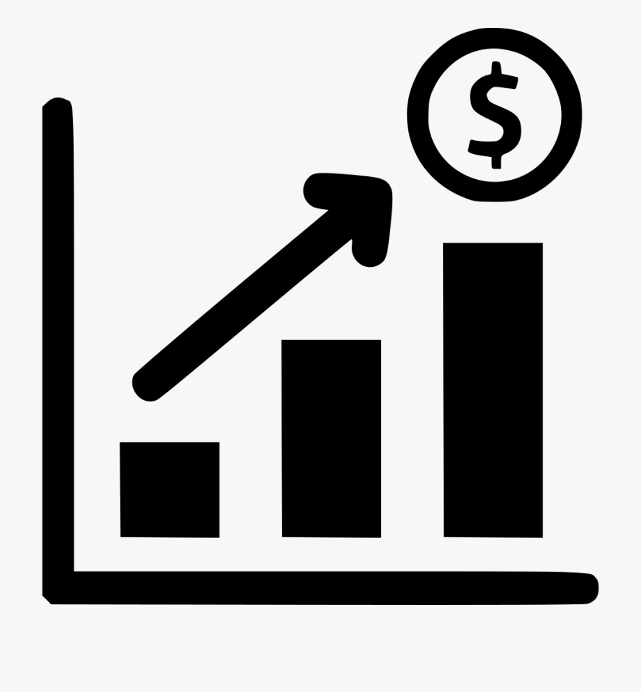 Income Png Pic.