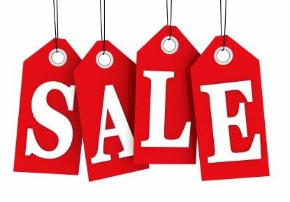 Sales Clipart Images.