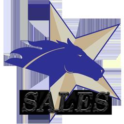 TTA Sales.