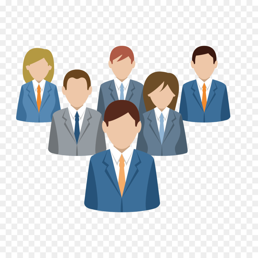Social Service Background clipart.