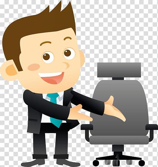 Salesperson Computer Software , human.