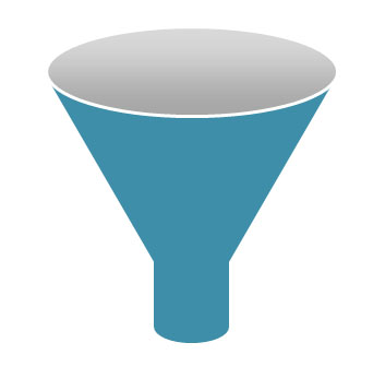 Free Funnel Chart Cliparts, Download Free Clip Art, Free.