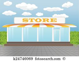 Stand alone sales Clipart Illustrations. 13 stand alone sales clip.