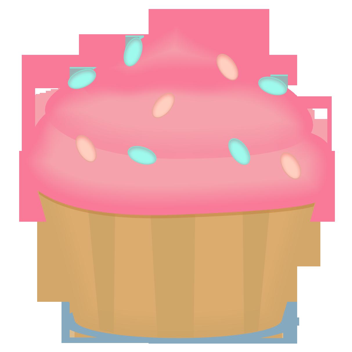 Bake Clipart.