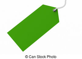 Price tag Stock Illustrations. 89,295 Price tag clip art images.