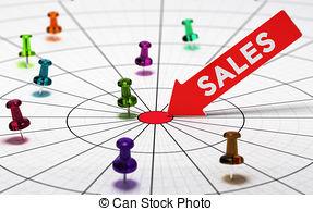 Salesforce Stock Illustration Images. 9 Salesforce illustrations.