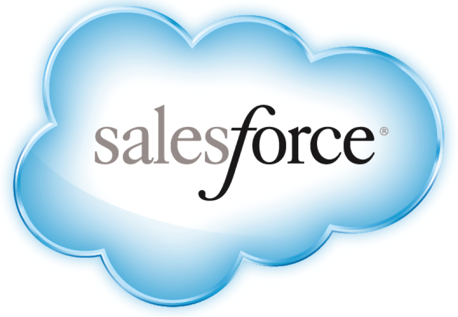 Salesforce Ties Together Different Platforms With New Performance.