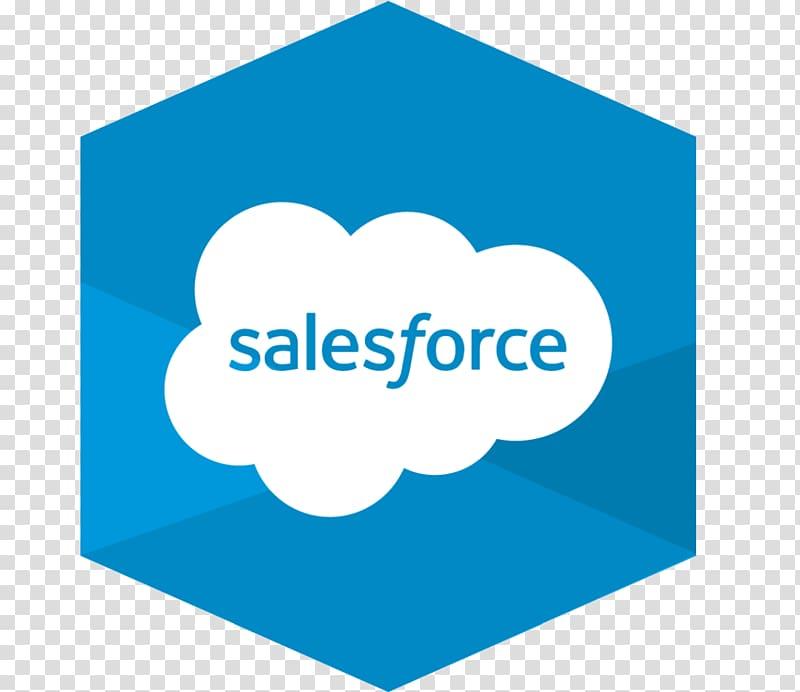 Product design Logo Brand Font, Salesforce transparent.