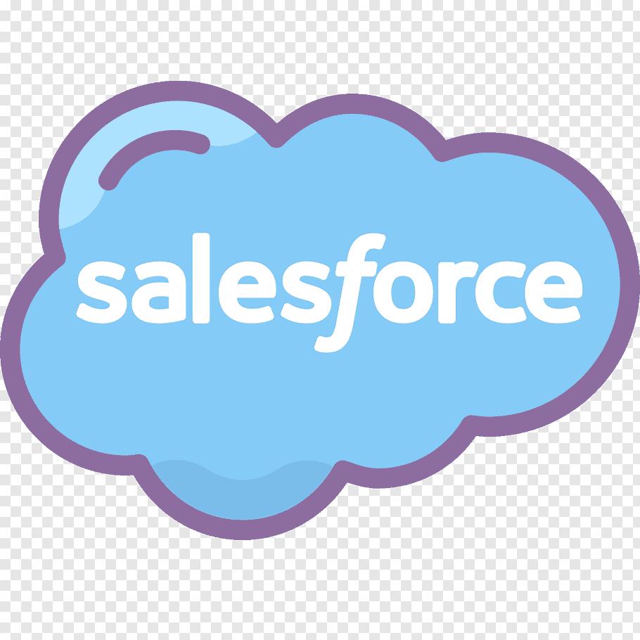 Salesforce.com Customer relationship management Business.